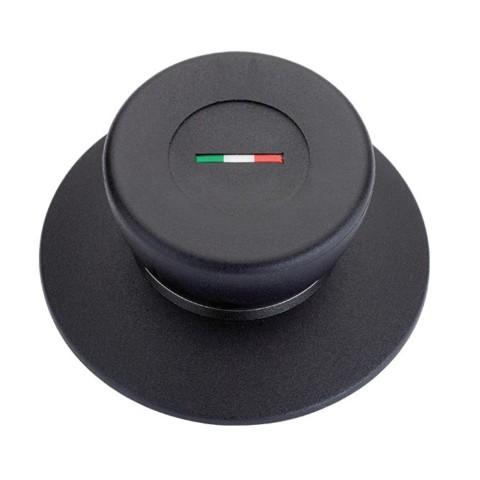 P006CA-Italy2