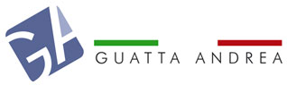 Guatta SRL